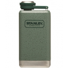 - Adventure SS Flask 5 OZ by Stanley