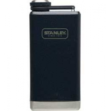 8 oz Adventure Stainless Steel Flask in Peninsula, OH