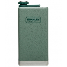 - Adventure SS Flask 12 OZ by Stanley