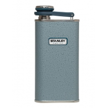 Classic Outdoor 8 oz flask in Burbank, OH