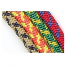 6mm Nylon Accessory Cord (sold / Ft) in Peninsula, OH