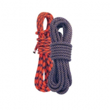 7 mm Accessory Cord (Sold by the Foot) in State College, PA