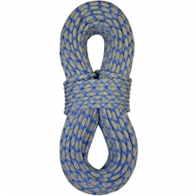 10.2 mm Evolution VR10 Dynamic Rope - Blue 60 M - STANDARD in San Diego, CA