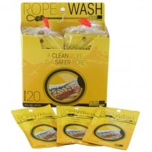 Wicked Good Rope Wash - Single Pack by Sterling