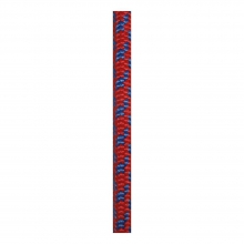 Rope 6mm Accessory Cord in Peninsula, OH