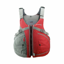 Ebb Life Jacket - PFD by Stohlquist