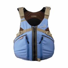 Cruiser Life Jacket - PFD Womens by Stohlquist
