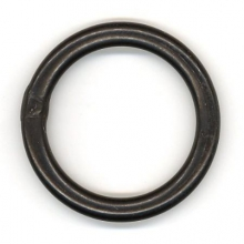 Welded O-Ring for Tow Motion and Descent PFDs by Stohlquist