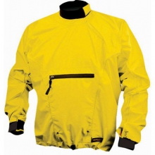 Torrent LS Spray Top - Clearance by Stohlquist