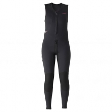 Rapid Jane Wetsuit 3mm - Closeout by Stohlquist