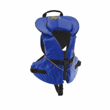 Nemo Infant Life Jacket - PFD in San Antonio, TX