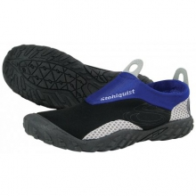 Bodhi Water Shoe - Unisex by Stohlquist