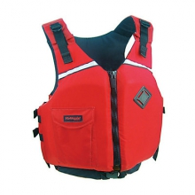 Escape Adult Kayak Life Jacket by Stohlquist