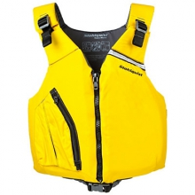 Escape Adult Kayak Life Jacket 2015 by Stohlquist