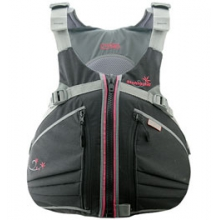 Cruiser PFD for Women by Stohlquist