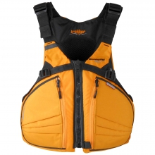 Trekker PFD by Stohlquist