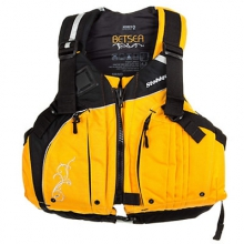Betsea Womens Kayak Life Jacket by Stohlquist