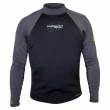 1mm Coreheater Shirt by Stohlquist