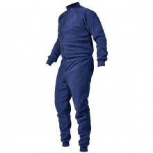 Bunny Suit - Drysuit Liner by Stohlquist in Gig Harbor WA
