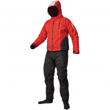 Shift Drysuit