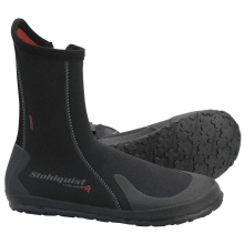 Tideline Boot - 5mm by Stohlquist