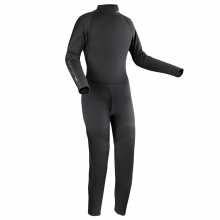 Vapor - Drysuit Liner by Stohlquist