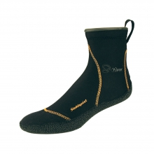 Watermocassin 3mm Neoprene Sock by Stohlquist