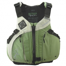 Betsea PFD by Stohlquist
