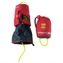 CLASS III  Rescue Bag - 1300 by Stohlquist