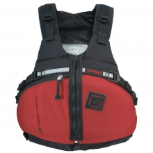 Drifter Youth PFD by Stohlquist