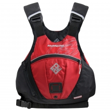 Edge PFD by Stohlquist in Gig Harbor WA