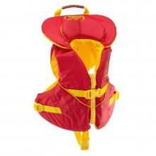 Infant PFD w/ Front Buckle by Stohlquist in Gig Harbor WA