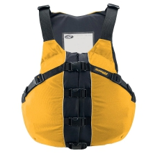 OSFA PFD by Stohlquist