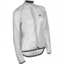 Men's HydroLite Jacket by Sugoi