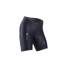 - RPM PRO SHORT WMN - x-small - Black by Sugoi