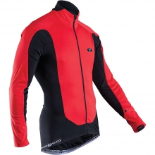 Men's RS Zero LS Jersey by Sugoi