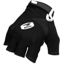 NEO Cycling Glove - Women's in Fairbanks, AK