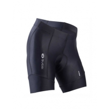 RPM Pro Short - Women's by Sugoi