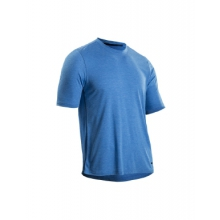 Pace Shirt - Men's by Sugoi