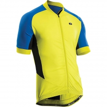 Men's Evolution Ice Jersey by Sugoi