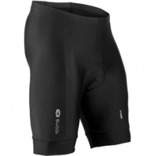 Neo Pro Cycling Short - Men's - Black In Size in Lisle, IL