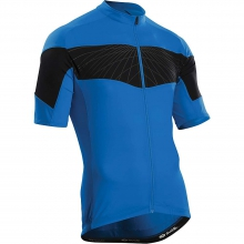 Men's RPM Pro Jersey by Sugoi
