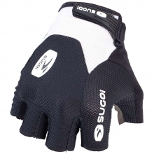 RC Pro Glove by Sugoi
