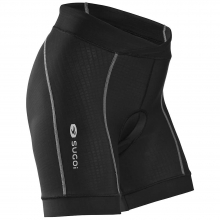 Women's Evolution Shorty by Sugoi