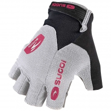Women's RC Pro Glove by Sugoi