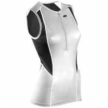 Women's RPM Tri Tank by Sugoi