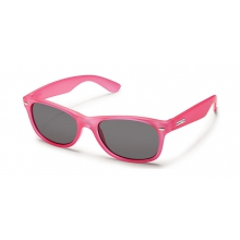 Jasmine - Gray Polarized Polycarbonate by Suncloud in Sandy UT