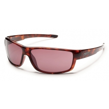 Voucher - Rose Polarized Polycarbonate