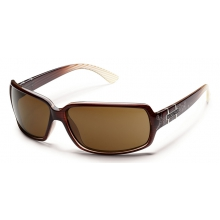 Poptown - Gray Polarized Polycarbonate by Suncloud in Colville Wa