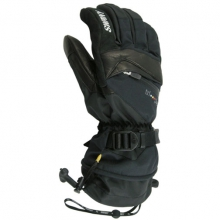 X-Change Men's Gloves SX-70M in State College, PA